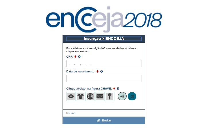 inscricao-encceja- 2018-1